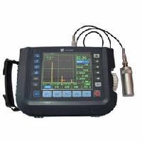 Ultrasonic Testing Machines