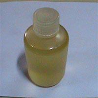 Sodium Propyne sulfonate CAS # [55947-46-1] (PS)