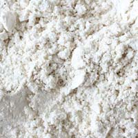 Moderate Quality Tamarind Kernel Powder