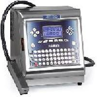 Inkjet Printer- Z 4500