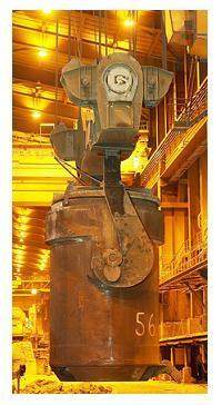 Industrial Measurement Systems