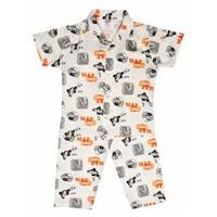 baby night suits