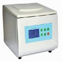 milk testing machine