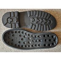 Mens Footwear Pu Soles