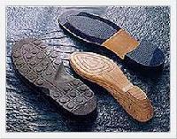 Polyurethane Shoe Sole