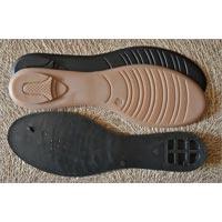 Women Footwear Tpr Soles