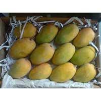 Serer Mango