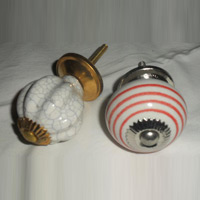 Bone Door Knobs in Punjab - Manufacturers and Suppliers India