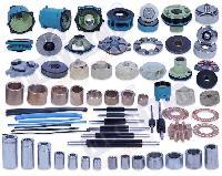 Submersible Motor Pump Parts