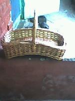 Gift Hamper Basket