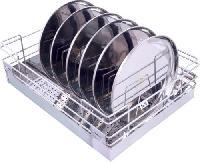 plate baskets