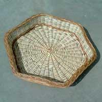 Sexoganal Basket