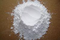 Sodium Acid Pyrophosphate