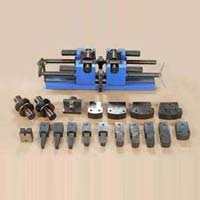 Hardness Testing Machine Spares And Accessories