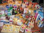 Processed Food Products