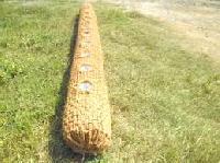 Coir Rolls