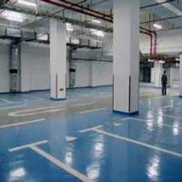 Polyurethane Coatings