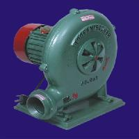 Air Blower Fan
