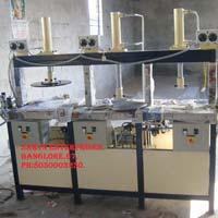 Hydraulic Multipurpose Machine