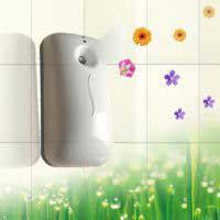 Room Freshener Fragrance
