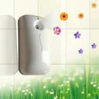 Room Freshner Fragrance