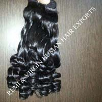 Funmi Curly Hair Extensions