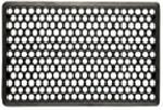 Honey Comb Mat