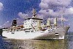 Andaman Ship Ticket Booking