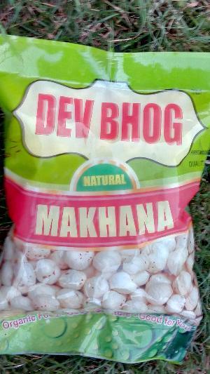Dev Bhog Makhana