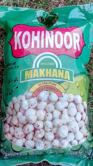 Kohinoor Makhana