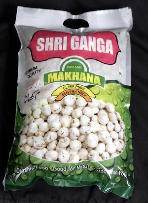 Shri Ganga Makhana