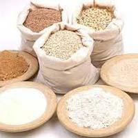 Sugar Free Flour