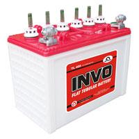Tubular Battery (TL 400)