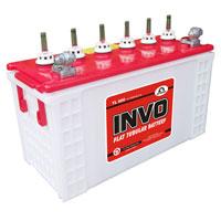 Tubular Battery (TL 600)