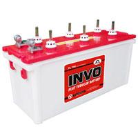 Tubular Battery (TL 750)