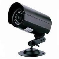 CCTV Waterproof Camera