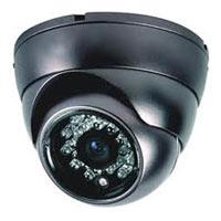 Dome  3.6 Camera