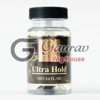 Ultra Hold Wig Adhesive