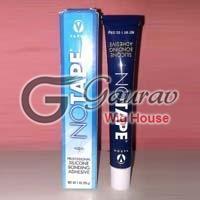 Vapon No Tape Silicone Bonding Adhesives