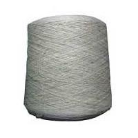 Cotton Waste Yarn