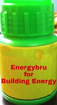Energbru For Building Energy