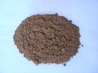 Palm Kernel Shell Powder