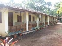 Savli Resort