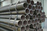 Mild Steel Scaffolding Pipe