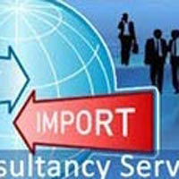 Export Incentive Consultancy Services