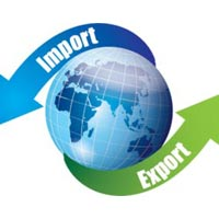 Export Licence Services