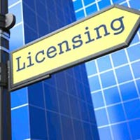 Licence Commissioning Agents Services
