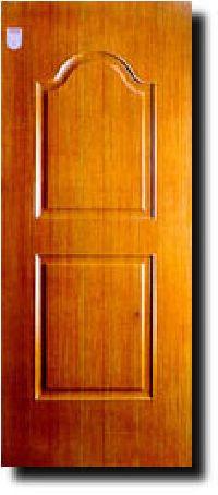 fiberglass reinforced plastic doors
