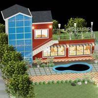 Movable Villas