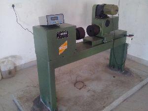Digital Torsion Testing Machine